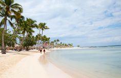 Grand Bahia Principe La Romana by: My Privilege ITG