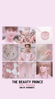 Read 🌞🍋 from the story fondos de pantalla by ohmybyxn (石灰) with reads. Can You See Now? Kpop Iphone Wallpaper, Year Of The Tiger, Nct Group, Soft Wallpaper, Jeno Nct, Jung Jaehyun, Jaehyun Nct, Kpop Fanart, Nct Dream