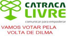 CATRACA LIVRE 2