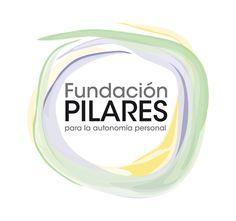 Logotipo de Fundación Pilares Best Practice, Be Nice, Logos