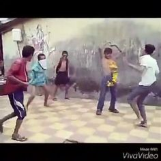 "14.5k Likes, 726 Comments - DekhBhai Bollywood Memes 11M ✨ (@_dekhbhai_) on Instagram: ""How best friends dance at wedding 😂😂 #BhaiKiShaadiHai #NachoBc 😂"""
