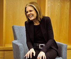 80 Gloria Steinem quotes to celebrate her 80th birthday