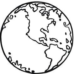 14 Earth Pictures to Color Earth Pictures to Color. 14 Earth Pictures to Color. top 20 Free Printable Earth Day Coloring Pages Line Earth Day Coloring Pages, Space Coloring Pages, Coloring Pages For Girls, Coloring Pages To Print, Coloring Books, Free Printable Coloring Sheets, Coloring Pages Inspirational, Printable Pictures, To Color
