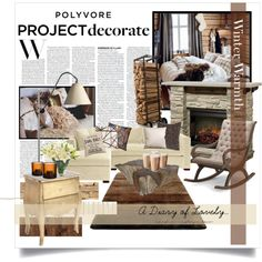 ... brown For the Home Pinterest Color Palettes, Taupe and Chocolate