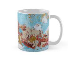 Dreaming Mug #coffee #homedecor