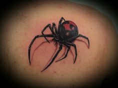 160 Best Spider Tattoo Images In 2019 Small Inspirational Tattoos