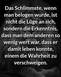 (notitle) - Eva Wagner - My Ideas Funny Quotes, Life Quotes, Qoutes, Sassy Quotes, Quotes Quotes, Osho, German Quotes, Minding Your Own Business, True Words