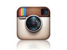 Instagram становится всё более популярным. Продвижение в этой социальной сети - важнейшее условие на пути к построению бренда посредством интернет: http://www.olegdneprovsky.ru/instagram.html