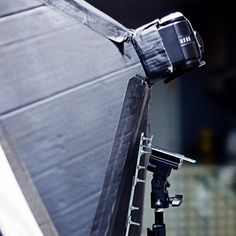 DIY:How to make a Professional Softbox for under $20.00 .. ( good project for hubby..! ) :0)