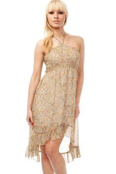 Snake Print Dipped Back Dress via Amazing Fashion!. Click on the image to see more! Dress Backs, Snake Print, Strapless Dress, Formal Dresses, Amazing, Image, Fashion, Strapless Gown, Dresses For Formal