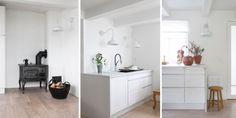 FINN – Vakkert renovert hus på stor sjøtomt