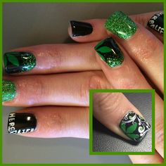 Herbalife Nails Color Nails, Love Nails, Nail Colors, Shake, Nail Designs, Nutrition, Nail Art, Ongles, Nail Desighns