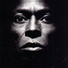 Miles Davis - Tutu: Deluxe Edition 180g 2LP