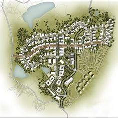 Hill County is designed to feel complete in every stage of development, offering its residents and workers a pedestrian-friendly, urban environment that embodies a strong community lifestyle. The site will be one of Hyderabad's most contemporary, self-sustained townships. Future development of the area is based on comprehensive transportation capacity studies that analyzed the site's three access points and its road-only transportation network.