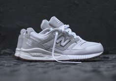 "New Balance 530 Premium ""Athleisure"" Pack - SneakerNews.com"