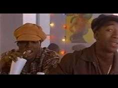 Camp Lo - Luchini (AKA This Is It) (Original Video) (1997) - YouTube