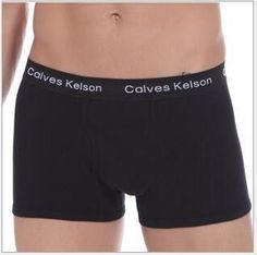 Sexy Men Boxers Popular Brand Man Underwear Breathable Cotton Spandex Underpants Panties Man Shorts 365 Boxers Clearing Stock