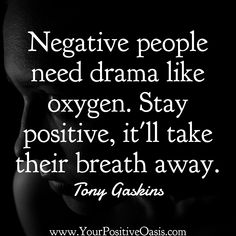 Good Mood Quotes, Real Life Quotes, Attitude Quotes, Happy Quotes, Quotes To Live By, Drama Quotes, Inspirational Quotes About Strength, Uplifting Quotes, Strong Quotes