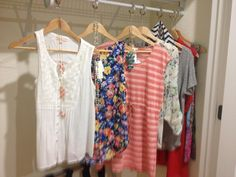 I love #stitchfix ❤️❤️❤️  Here's why:  http://comfyinthekitchen.com/2014/05/i-love-stitch-fix/