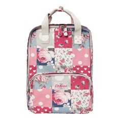 The next bag that i would like is......this one!!!!! :-)