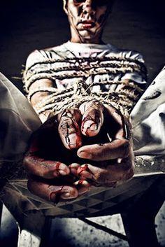 El Secuestro y sus Modalidades