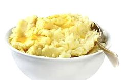 Yummy, Low Carb Cauliflower Mashers, No Potatoes Required...Wait until you taste these! What a wonderful substitute for mashed potatoes! Most people will not be able to guess that it's cauliflower instead of potatoes! One serving has only 69 calories, 2.8 grams of fat, 4 grams of fiber and only 2 Weight Watchers POINTS PLUS!