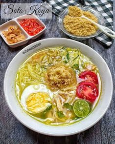 Laksa, Drink Menu, Recipe Details, Indonesian Food, Summer Recipes, Thai Red Curry, Clean Eating, Cooking Recipes, Snacks