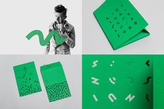 Hopa Studio – Uselab