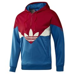 Adidas en intueriecommerce.com