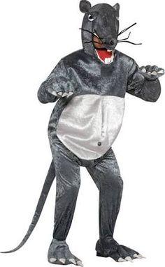 Men/'s Stag Night Fancy Dress Costume Ace Ventura Pet Detective Style 2 Pc Set