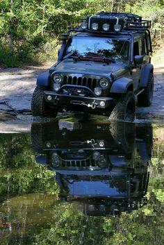 Jeep (@JeepPeopIe)   Twitter