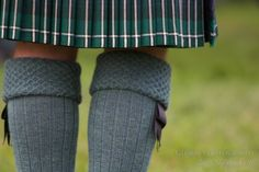 Get out your tartans for the New Brunswick Highland Games