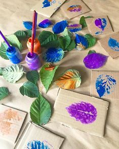 """Education 