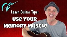 How To Learn Guitar Faster By Memorizing Guitar Exercises And Songs  http://www.tomasmichaud.com/memorize/