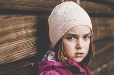Aniela #portrait #girl #children #greatportrait
