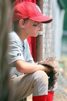 Photography Baseball Posing Ideas | Photography ideas