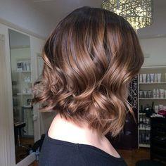 Balayage-Hair-Looks-10 - Trends Haar farben