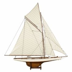 Love this ship! $210 Want to buy a different model of the Columbia at Homegoods for 70 dollars less.