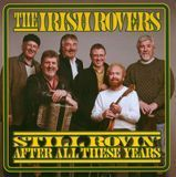 Barnes & Noble® has the best selection of World Irish CDs. Buy The Irish Rovers's album titled Still Rovin' After All These Years to enjoy in your home or Music For You, Kinds Of Music, Irish Rovers, After All These Years, Irish Wedding, Music Games, Relaxing Music, Dublin Ireland, For Your Party