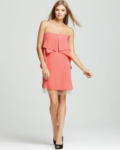 Have this in white, need it in coral :)