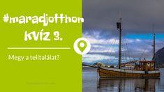 #maradjotthon kvíz 3. – Megy a telitalálat? Desktop Screenshot, Movie Posters, Movies, Film Poster, Films, Movie, Film, Movie Theater, Film Posters