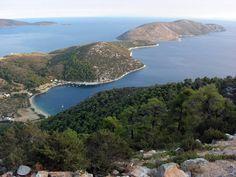 Σκύρος | PameVolta.com Σκύρος ένα νησί στην καρδιά του αιγαίου - Skyros an island in the heart of the Aegean River, Outdoor, Christian Louboutin Shoes, Pumps, Outdoors, Outdoor Games, Outdoor Living, Rivers