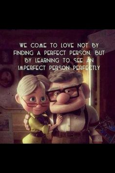 sweetest thing in the #Quotes #Famous Quotes #Inspirational quotes #Inspiration quotes