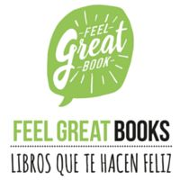 Feel great books: libros que te hacen feliz