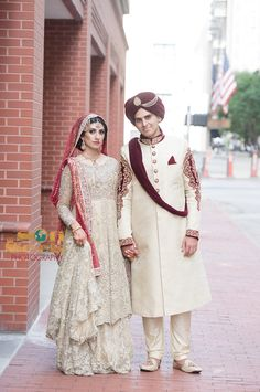 A South Asian Wedding by Sofi Seck Photography in St. Louis. Wedding at the Hyatt Regency Downtown St. Louis.