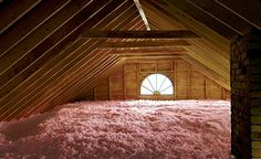"Bob Vila's 5 ""Must-Do"" November Home Projects #Home #Ideas #HomeImprovement"