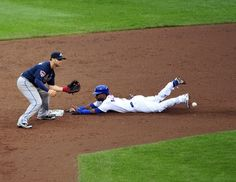Chicago Cubs vs. Atlanta Braves 7/12/14 MLB Pick-Odds-Prediction: Mitch's Free MLB Baseball Pick Against the Spread
