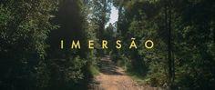 En immersion au coeur du Portugal, parallèle entre nature et monde urbain | Via Voyagerloin | 26/03/2015 Durant l'été 2014, le Français Morgan Jouquand, accompagné de sa caméra, a pourcouru le Portugal du nord au sud pour capturer les ambiances et essences de ce beau pays. Il nous revient avec une vidéo inspirante qui titille littéralement nos sens. Deux minutes de pure évasion ! #Portugal