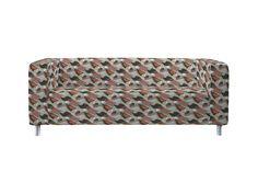 • STESA Fabric, Tejido, Tela, Cloths, Fabrics, Tejidos