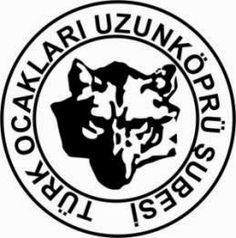 Devriye Haber : Türk Ocakları Uzunköprü  Türk Ocaklarından Soma Aç...